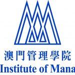 Macau Institute of Management
