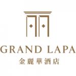 Grand Lapa